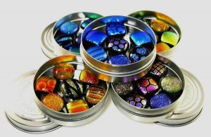 glass magnets - available wholesale