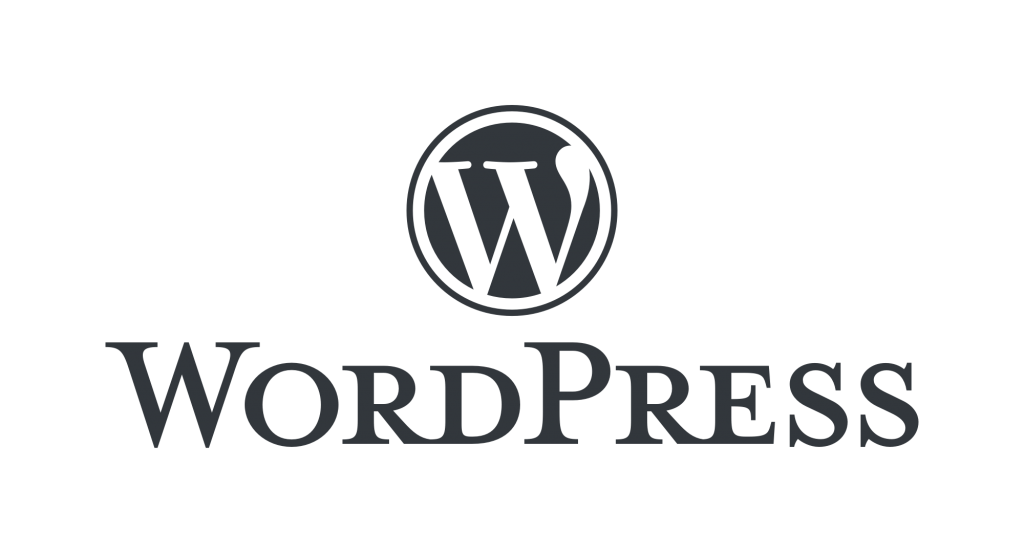 WordPress Technical Support & Development