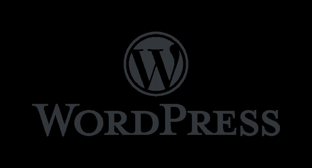 WordPress Technical Support & Development